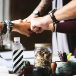 team work office tips